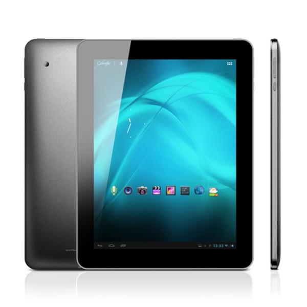 Tablet de 10.1″Quadcore 8Gb