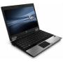Portátil HP ELITEBOOK 2540p 12.1″ recondicionado c/ Processador i5