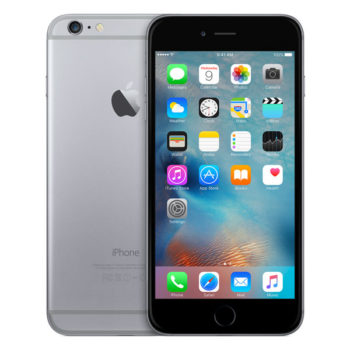 Apple® iPhone 6 PLUS 16GB Recondicionado A++