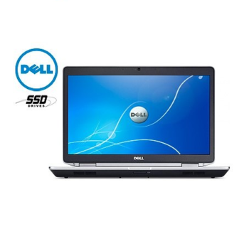 Comprar dell latitude